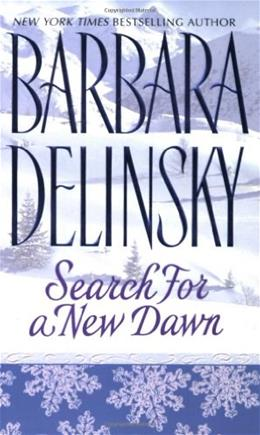 Search for a New Dawn 9780061008740