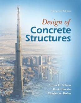 Design of Concrete Structures 14 9780073293493
