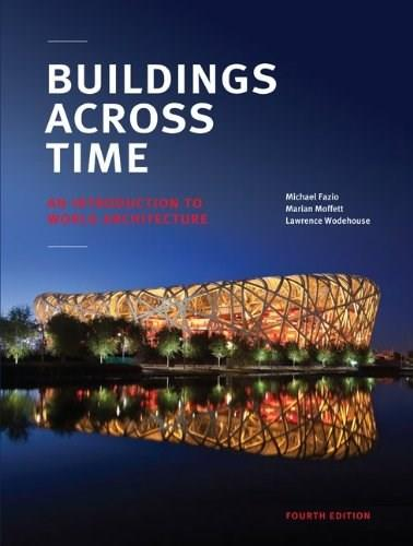 Buildings across time 4th edition ebook.