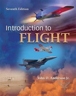 Introduction to Flight 7 9780073380247