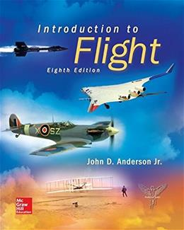 Introduction to Flight 8 9780078027673