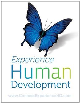 Experience Human Development, 12th Edition 9780078035142