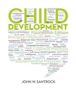 Child Development 14 9780078035333