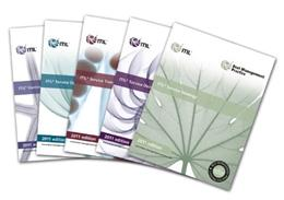 ITIL Lifecycle Suite, by Cabinet Office, 5 Volume Set PKG 9780113313235
