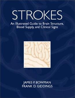 Strokes, by Bowman 9780130488497