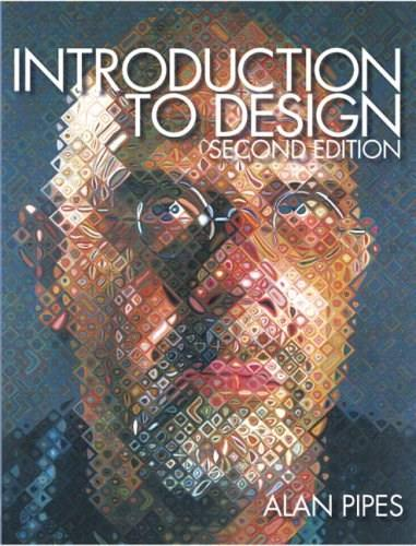 Introduction to Design, by Pipes, 2nd Edition 9780132085113