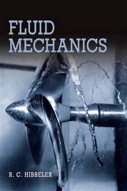 Fluid Mechanics PKG 9780132777629