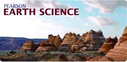 Earth Science, by Pearson Education, Grades 9-10 9780133163933