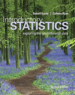 Introductory Statistics Plus NEW MyStatLab with Pearson eText -- Access Card Package (2nd Edition) 9780133956504