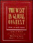 West in Global Context, by Kirsch 9780134852102