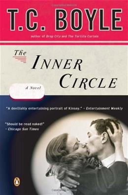 The Inner Circle 9780143035862