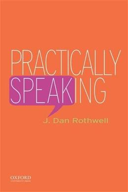 Practically Speaking 1 9780195337662