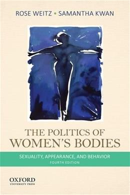 Politics of Women