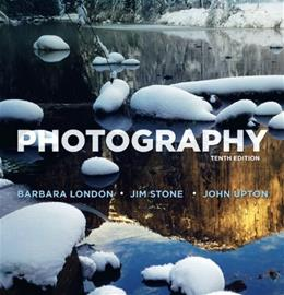 Photography (10th Edition) 9780205711499