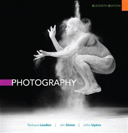 Photography (11th Edition) 9780205933808
