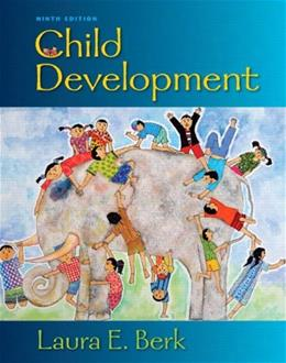 Child Development Plus NEW MyLab Human Development with eText -- Access Card Package (9th Edition) 9 PKG 9780205950874