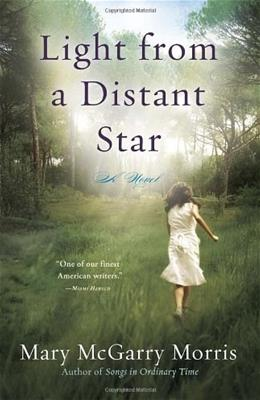 Light from a Distant Star: A Novel 9780307451880