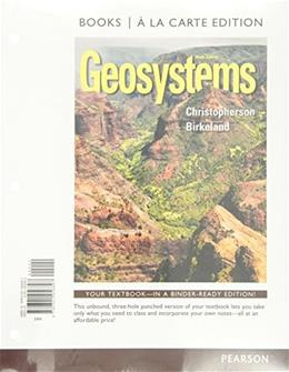 Chemistry: An Introduction to General, Organic, and Biological Chemistry, Books a la Carte Plus MasteringChemistry with eText -- Access Card Package (12th Edition) 12 PKG 9780321933850