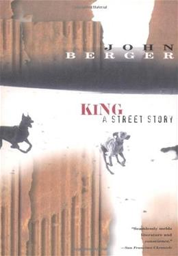 King: A Street Story 9780375705342