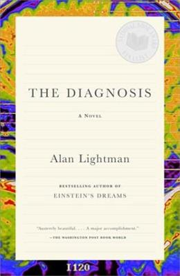 The Diagnosis: A Novel 9780375725500