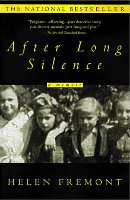After Long Silence 9780385333702