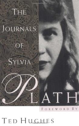 The Journals of Sylvia Plath abridged e 9780385493918