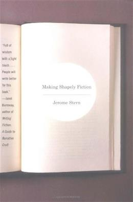 Making Shapely Fiction, by Stern 9780393321241