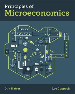 Principles of Microeconomics 1 9780393935769