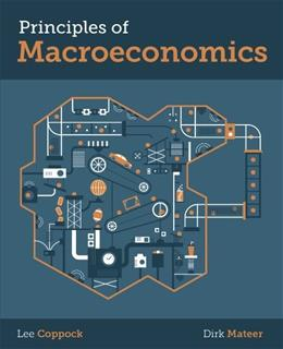 Principles of Macroeconomics 1 9780393935776