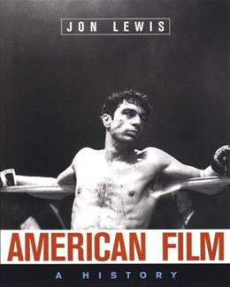 American Film: A History 1 9780393979220