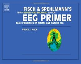Fisch and Spehlmann