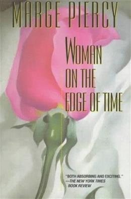 Woman on the Edge of Time 9780449000946