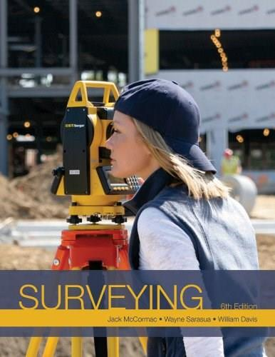 Surveying 6 9780470496619