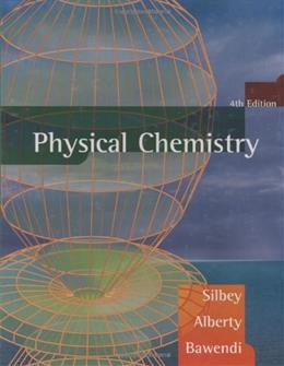 Physical Chemistry 4 9780471215042