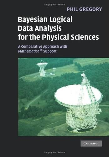 Bayesian Logical Data Analysis for the Physical Sciences 9780521150125