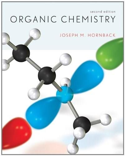 Organic Chemistry (with Organic ChemistryNOW) (Available Titles OWL) 2 PKG 9780534389512