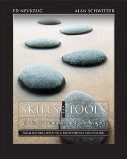 Skills and Tools for Today