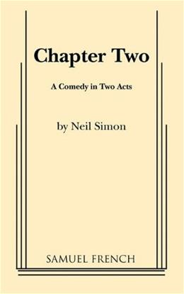 Chapter Two: A Comedy in Two Acts 1 9780573607561