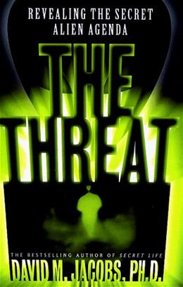 Threat, by Jacobs 9780684848136