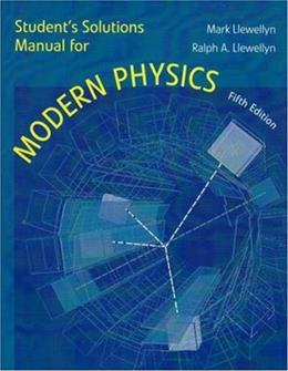 Physics for scientists and engineers: standard version: paul a.
