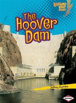 The Hoover Dam 9780761350132
