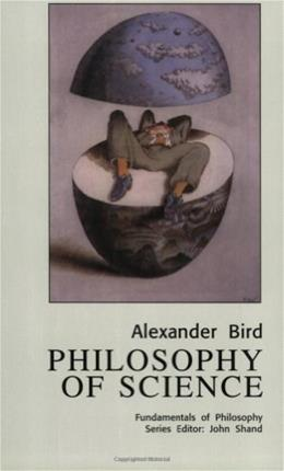 Philosophy of Science, by Bird 9780773517738