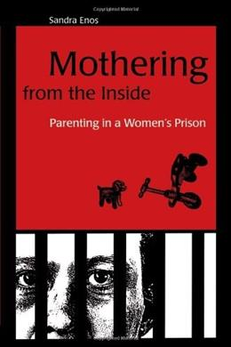 Mothering from the Inside 9780791448502