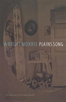Plains Song: For Female Voices 9780803282674