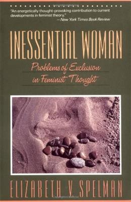 Inessential Woman 9780807067451