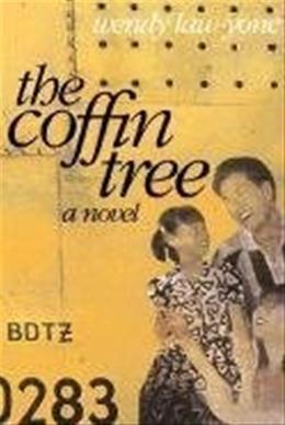 The Coffin Tree 9780810151413