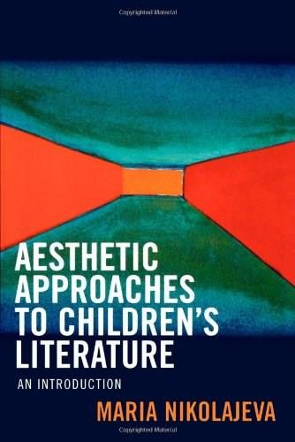 Aesthetic Approaches to Children