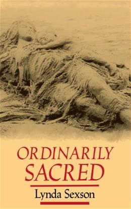Ordinarily Sacred (Studies in Religion and Culture) 9780813914169