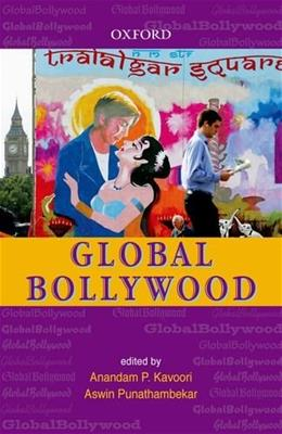 Global Bollywood 9780814747995