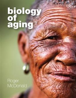 Biology of Aging 1 9780815342137